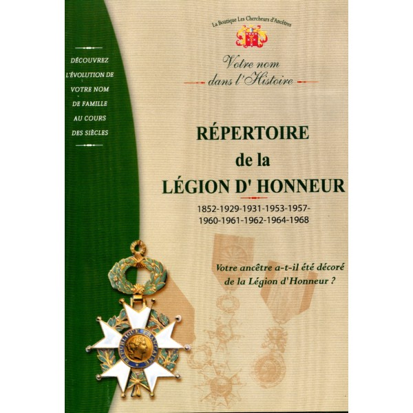 http://www.egv-editions.com/4555-thickbox/repertoire-de-la-legion-d-honneur-cd-rom.jpg